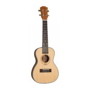 Koncertní ukulele Gilmour Ukulele Concert