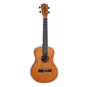 Tenorové ukulele VINTAGE VUK40N